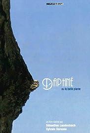 Daphné or the Lovely Specimen