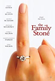 The Family Stone Poster