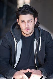 Mario Orazio Ruvio Picture