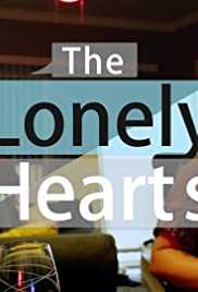 The Lonely Hearts Poster