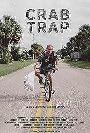 Crab Trap Poster