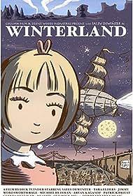 Winterland (2009)