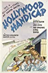 Hollywood Handicap (1938)