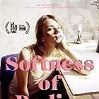 Softness of Bodies (2018)