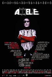 ##SITE## DOWNLOAD Annelie (2013) ONLINE PUTLOCKER FREE