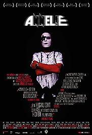 Annelie Poster