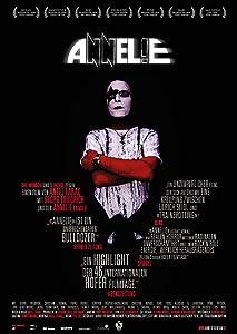 utorrent top movie downloads Annelie Switzerland [480x320]