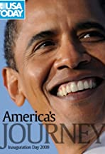 America's Journey: Inauguration Day 2009