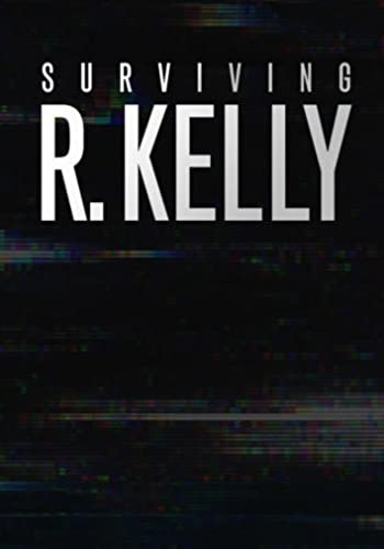 Surviving R. Kelly Season 2