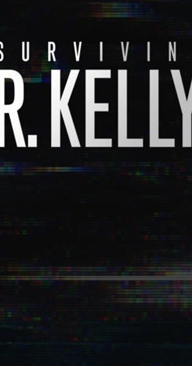 Download Surviving R. Kelly or watch streaming online complete episodes of  Season1 in HD 720p 1080p using torrent