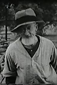 Jack Duffy in Knockout Drops (1935)