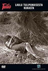 Laulu tulipunaisesta kukasta (1938)
