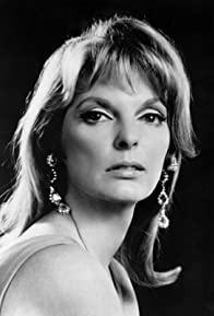 Primary photo for Julie London
