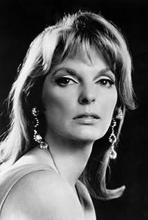 Julie London New Picture - Celebrity Forum, News, Rumors, Gossip
