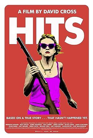 Hits (2014)