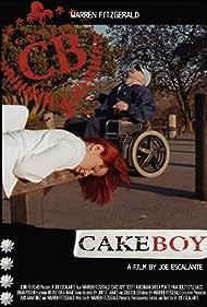 Cake Boy (2005)