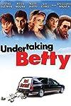 Undertaking Betty (2002)