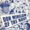 Claire Dodd, Anne Nagel, Walter Sande, and Don Terry in Don Winslow of the Navy (1942)