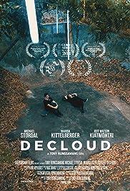 Decloud Poster