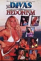 Divas in Hedonism