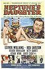 Neptune's Daughter (1949) Poster