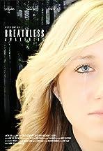 Breathless Awakening
