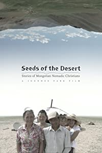 Watch online english movies hd Seeds of the Desert [h264]