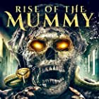 Amanda-Jade Tyler in Rise of the Mummy (2021)