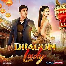 Dragon Lady (2019– )