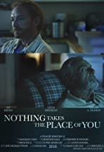 Nothing Takes the Place of You