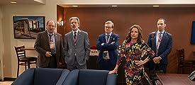 Veep (TV Series 2012–2019) - IMDb