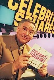 Bob Monkhouse in Celebrity Squares (1975)