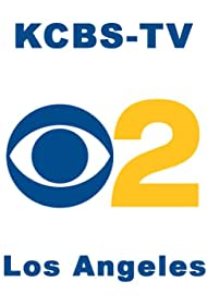 Channel 2 News (1960)