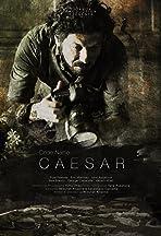 Code Name: Caesar