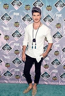 Joey Graceffa Picture