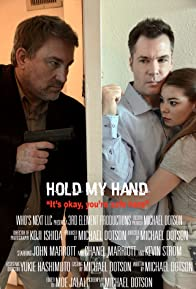 Primary photo for Hold My Hand