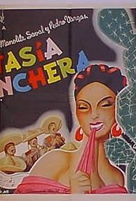 Primary photo for Fantasía ranchera