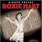 Ginger Rogers in Roxie Hart (1942)