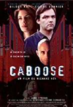 Primary image for Caboose