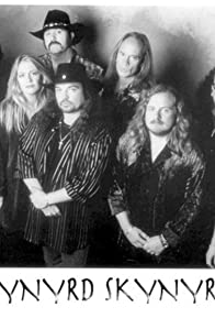 Primary photo for Lynyrd Skynyrd