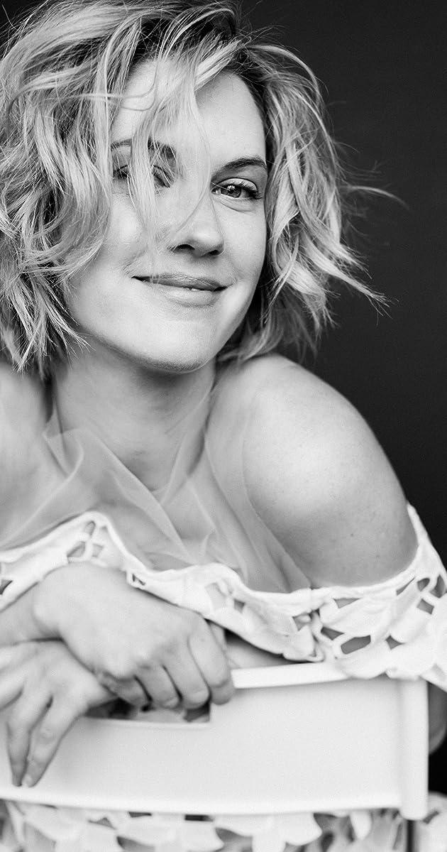 Lauren Lee Smith - IMDb