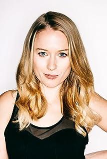 Erica Deutschman Picture