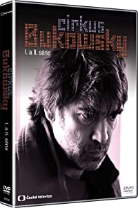 Link to download english movies Cirkus Bukowsky by Jan Pachl [x265]