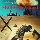 Skeleton Coast (1988)