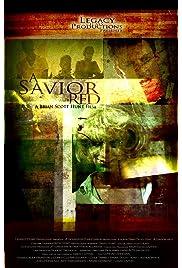 ##SITE## DOWNLOAD A Savior Red (2013) ONLINE PUTLOCKER FREE