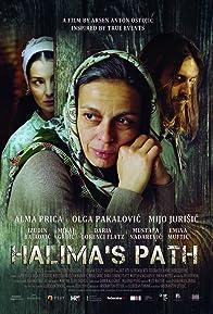 Primary photo for Halima's Path