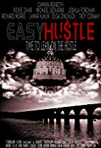 Easy Hustle