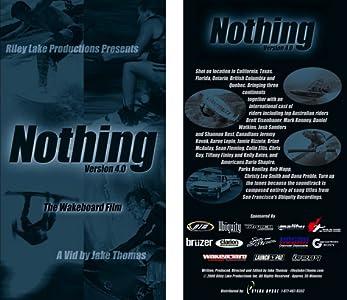 Movie downloads pda Nothing, Version 4.0 [mpg]