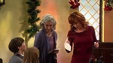 Merry Malibu Christmas