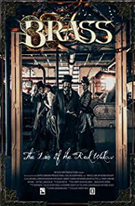 Downloading google play movies BRASS: The Lair of the Red Widow [Avi]